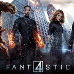 Fantastic Four Salah Satu Karya Terbaik Dari Stan Lee